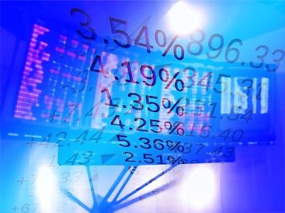 Quotazione in Borsa, scopri i vantaggi di AIM Italia per le Pmi