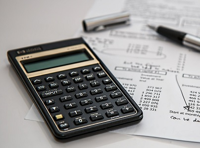 Addizionali Provinciali 2010-2011: la Corte di Cassazione dice sì ai rimborsi