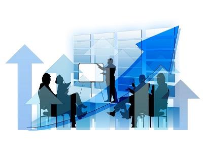 Un nuovo fondo per la formazione dei dipendenti