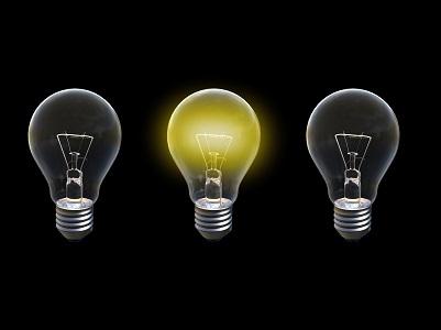 I DPI trainano le performance delle PMI