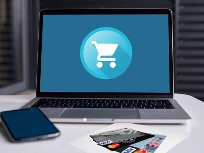 Vuoi vendere online? Il 10 marzo un webinar ti spiega come fare