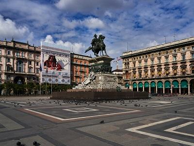 Nuovo bando del Comune di Milano per le microimprese in difficoltà