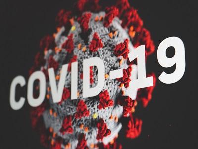 Coronavirus ed eccesso di norme, ecco come orientarsi