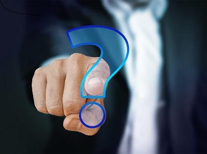I nuovi obblighi di gestione e controllo a carico delle PMI: ne parliamo a Milano il 4 giugno