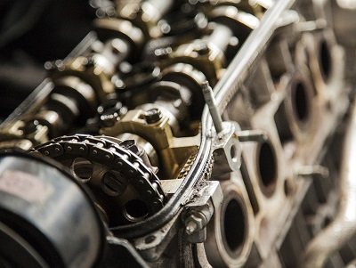 Accordi di ristrutturazione: scopri i vantaggi per le imprese