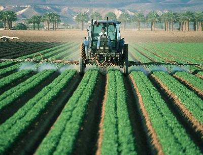 Nuovo bando Inail per l'agricoltura