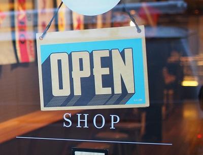 Vuoi partecipare al Bando E-Commerce 2020? Approfitta del 70% a fondo perduto, consulta in video-conference lo sportello informativo!
