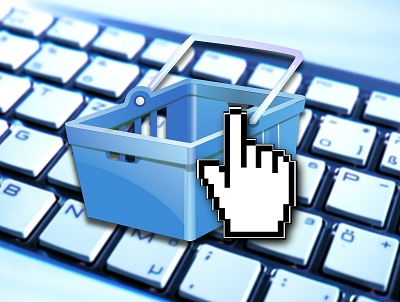 Impara l'e-commerce con la Digital&Export Business School