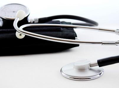 L'assistenza sanitaria? È più facile con Enfea Salute