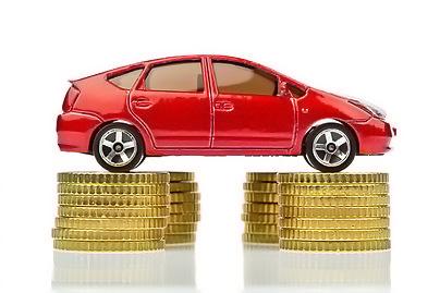 Auto aziendali: quando l'IVA è detraibile per intero