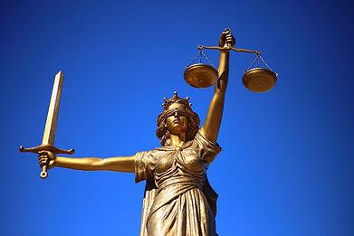 La corte costituzionale affonda il jobs-act. Che cosa succederà?