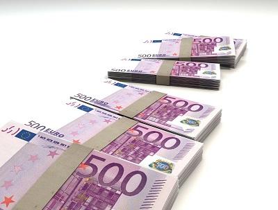SOS liquidità, per le imprese nasce la task force di Confapi Milano