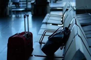 Trasferte all'estero, ecco gli obblighi dell'ultimo DPCM