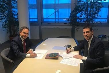 Confapi Milano e Unicredit insieme per le PMI