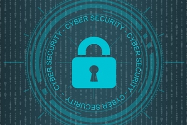 La sicurezza informatica? Imparala in un video!