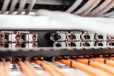 Ti serve la banda larga? Per te la nuova convenzione di Confapi Milano
