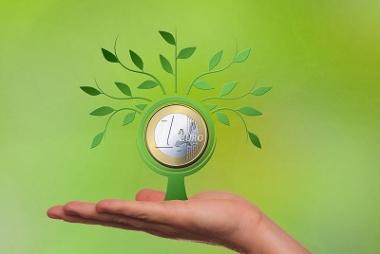 Fondi di investimento europei, un'opportunità per le imprese italiane