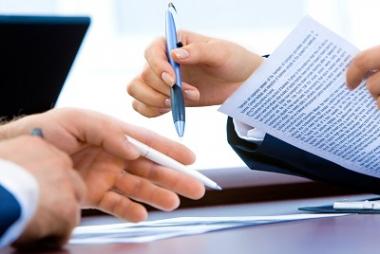 """Il """"Professional"""", un'opportunità per le PMI"""