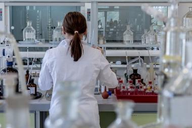 Nuovo bando per i progetti sul Coronavirus