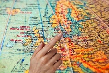 Obiettivo internazionalizzazione: ecco il nuovo bando Sace Simest
