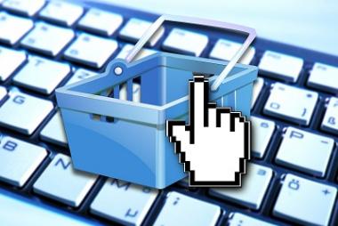 Impara l'e-commerce con la Digital&Export Business School