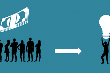 Campagne di crowdfunding, istruzioni per l'uso