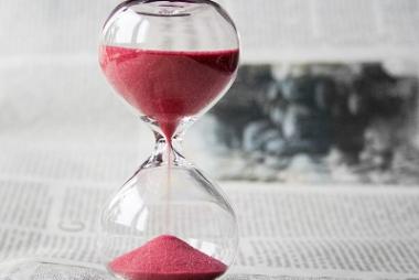 Nomina del revisore, la scadenza si avvicina