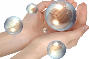 Perché la trasparenza è competitività