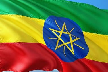 A Milano un convegno sull'Etiopia