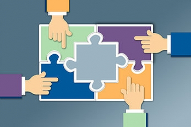 La bilateralità a convegno scopri le opportunità per la tua impresa