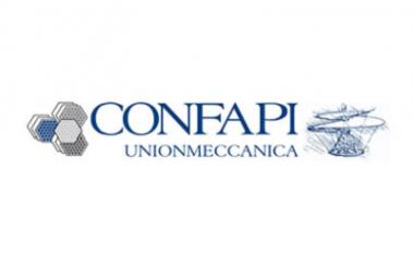 CCNL: ecco i nuovi minimi contrattuali