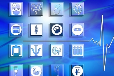 Legge di Bilancio 2019: introdotto il divieto di pubblicità sanitaria promozionale